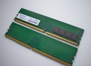 ADATA Premier 16 GB DDR4-2666