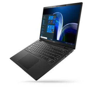 Acer TravelMate P6 und Spin P6