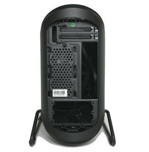 BitFenix Portal