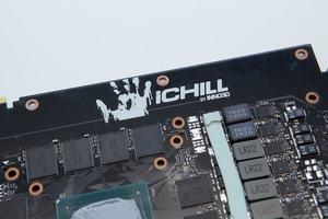 Inno3D GeForce RTX 2070 Super Gaming OC X2