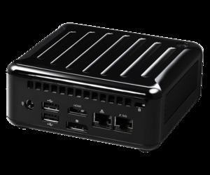 4X4 BOX-4000
