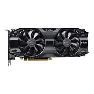 EVGA GeForce RTX 2080 Super KO Gaming