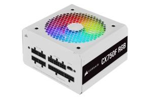 Corsair CX-F RGB-Serie