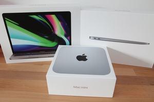 MacBook-Pro-MacBook-Air-und-Mac-Mini-mit-M1-im-Test