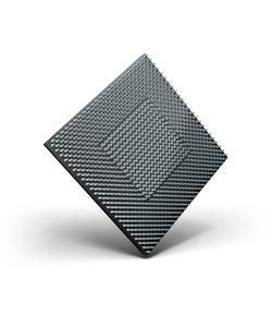 Lakefield-Prozessor von Intel