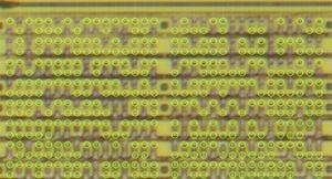 Atmega328P ROM