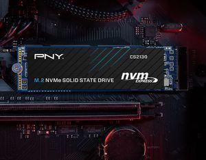 PNY CS2130 M.2 SSD