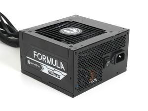 BitFenix Formula Gold 550W