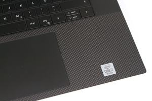 Dell XPS 17 (9700) im Test