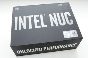 Intel Hades Canyon