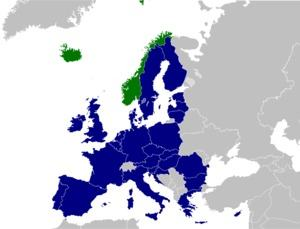 European Union Roaming