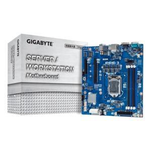 Gigabyte MW22-SE0