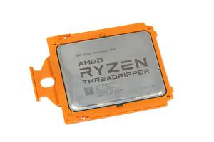 AMD Ryzen Threadripper 3990X im Test