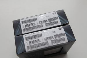 Intel Xeon Platinum 8180