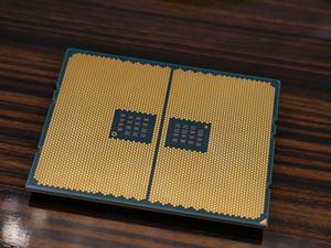 AMD präsentiert den Ryzen Threadripper der 2. Generation auf der Computex 2018
