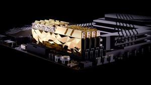 Diamantlook-Heatspreader-G-Skill-Trident-Z-Royal-Elite