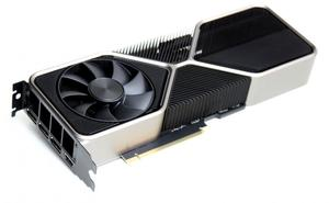 NVIDIA GeForce 456.71 Game Ready Driver