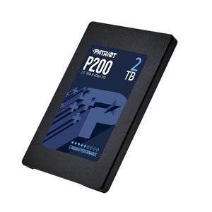 Patriot P200 2 TB