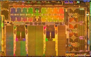 Tesla FSD-Chip