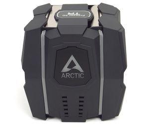 Arctic Freezer 50 TR