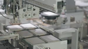 """AMD How """"ZEN"""" is Made"""