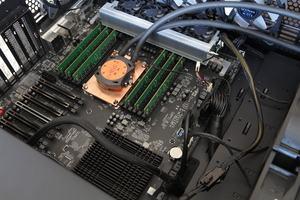 Intel Xeon W-3175X