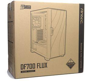 Neuer-Lesertest-Testet-das-Antec-DF700-Flux-