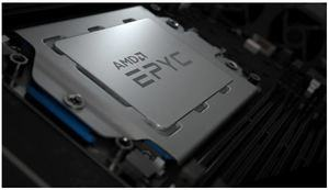 Twitter Google Partnerschaft mit AMD