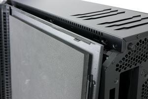 Gehäuse-FAQ