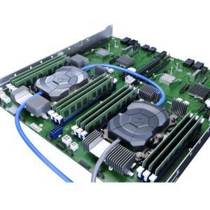 DCX DLC V2 CPU Module