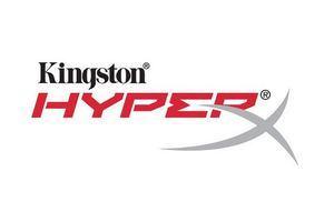 HPs HyperX Übernahme