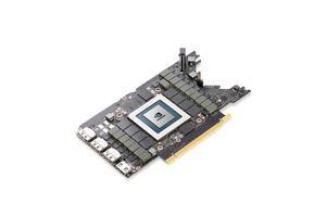 NVIDIA GeForce RTX 3080 PCB und Kühlung
