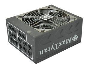 Enermax MaxTytan 800W
