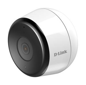 D-Link DCS-8600LH Full HD Outdoor WiFi Kamera