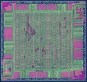 ZeptoBars Chipshots