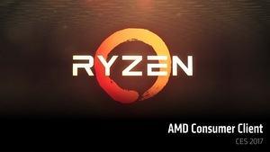 Die Funktionen der Chipsätze für die RYZEN-Prozessoren