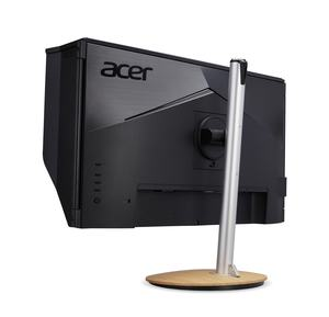 Acer ConceptD 2020