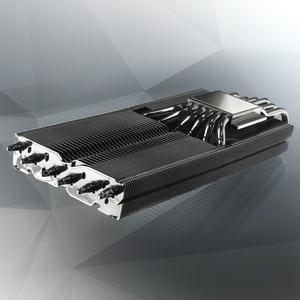 Raijintek Morpheus 8057