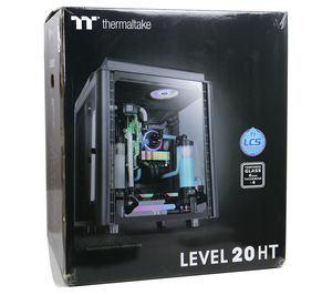 Thermaltake Level 20 HT