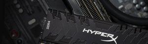 Kingston HyperX Predator DDR4-5333