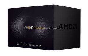 AMD Combat Crates geplant