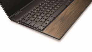 HP ENVY Wood