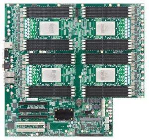 MCST A8C-SWTX