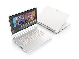 Acer Concept D7 (Pro)