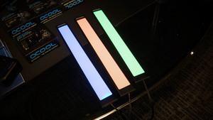 Alphacool CES 2017