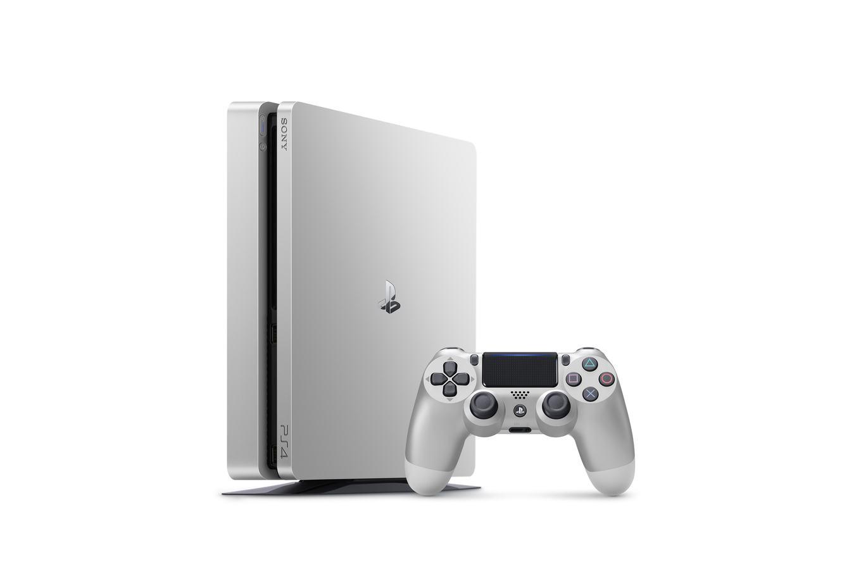 Aldi Nord Playstation 4