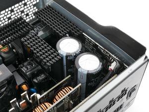 Fractal Design Ion+ Platinum 660W