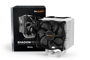 Shadow Rock 3 White 2020