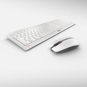 Stream-Desktop-Recharge-Set