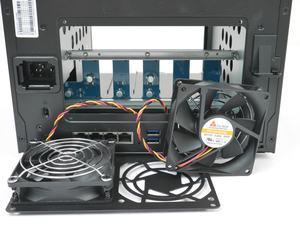 Synology DiskStation DS1517+